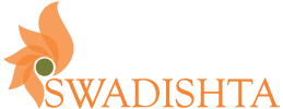 Swadishta - Desi Bites